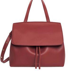 NWT Mansur Gavriel Lady Bag